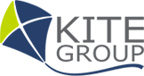 KITE GROUP